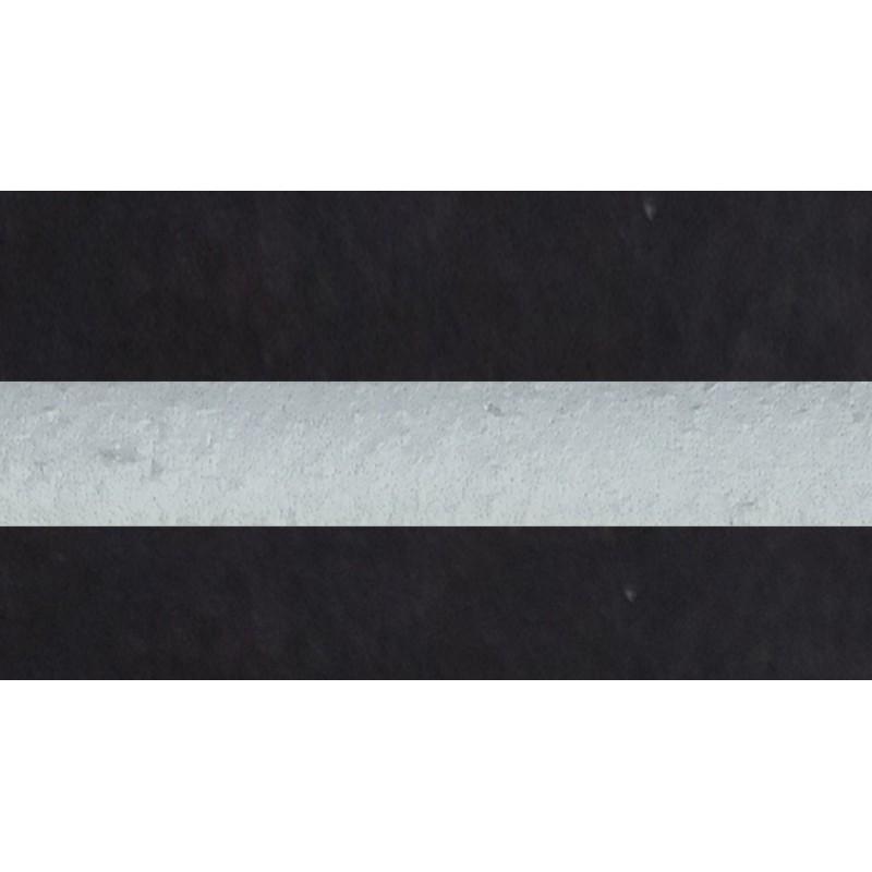 πλακακια αρμοστοκος - Έγχρωμος Αρμόστοκος FMF 150