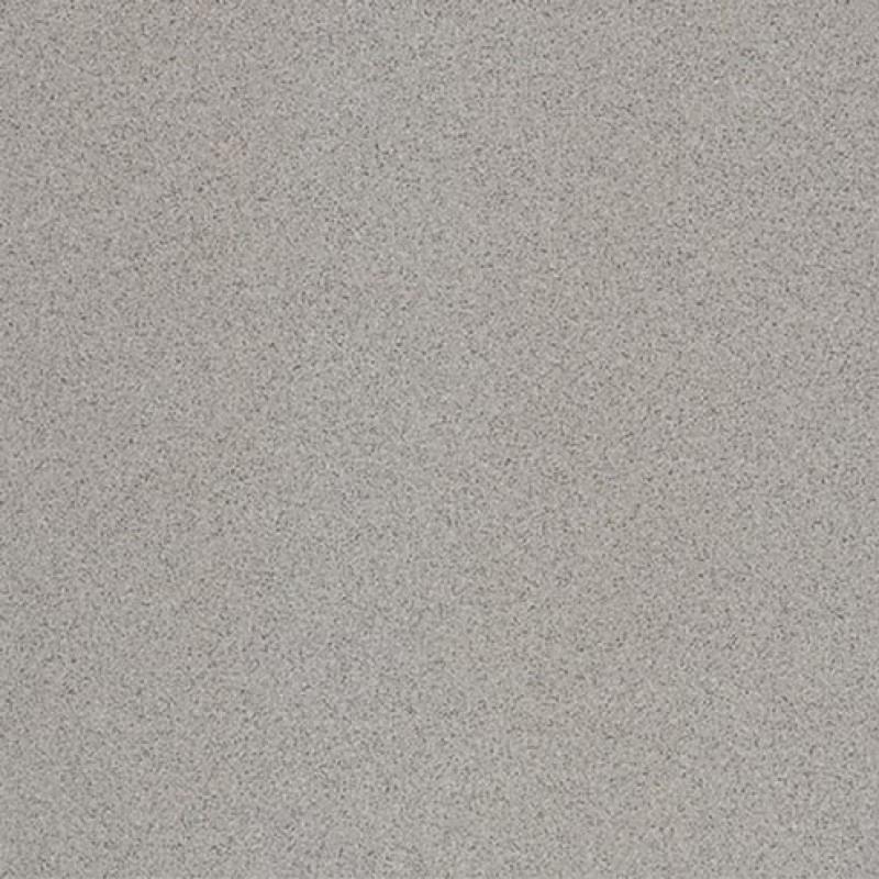 πλακακια δαπεδου - ΠΛΑΚΑΚΙ  35076 30x30
