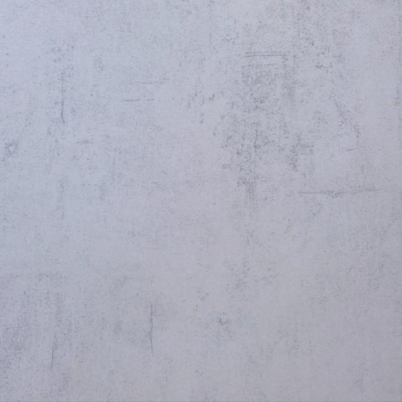 ALMA GRIS CLAIR  45x45 ΠΛΑΚΑΚΙΑ ΔΙΑΛΟΓΗΣ psaradellis.gr