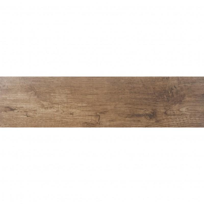 AMAZON SEQUOIA 15.6x60.6 ΠΛΑΚΑΚΙΑ ΔΙΑΛΟΓΗΣ psaradellis.gr