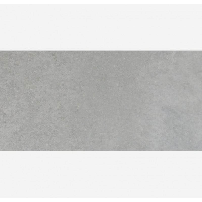 ASPEN GRIGIO OUT 15.3x31