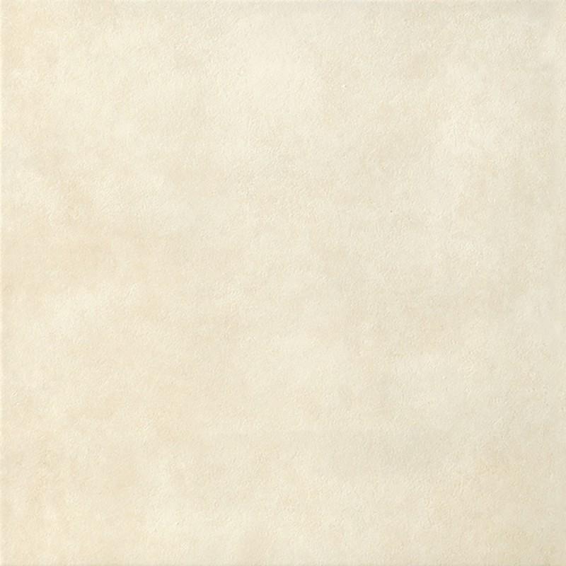 CEMENTINA CREMA 61.5x61.5 ΕΣΩΤΕΡΙΚΟΥ ΧΩΡΟΥ psaradellis.gr