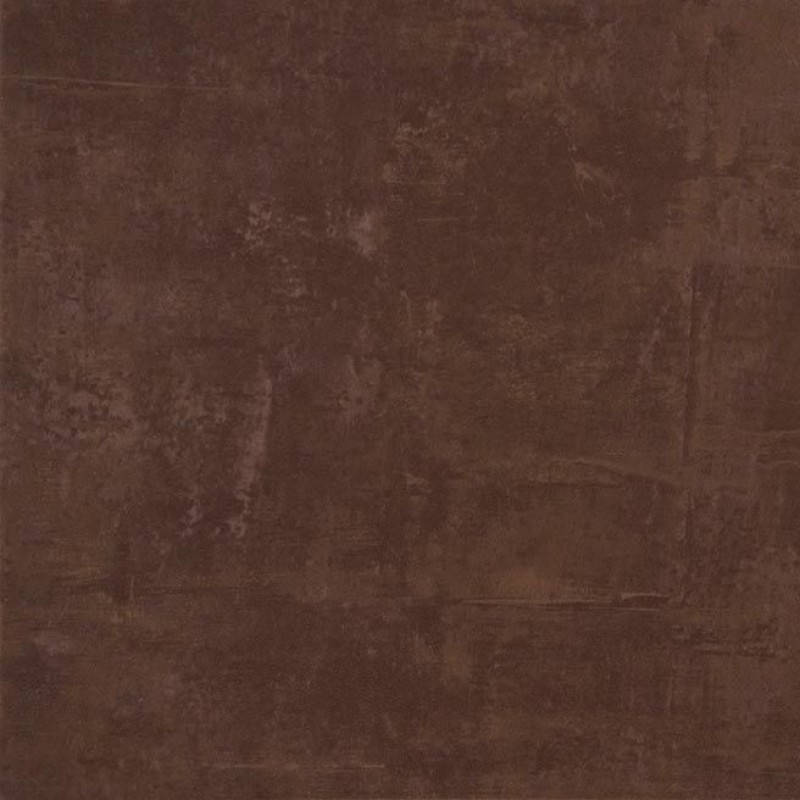3B601 CONCEPT BROWN 33 x 33 ΠΛΑΚΑΚΙΑ ΔΙΑΛΟΓΗΣ psaradellis.gr