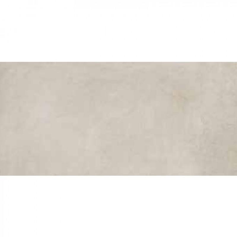 γρανιτες μπανιου - πλακακια δαπεδου - DESIGN GRIGIO PERLA 30,2*60,4