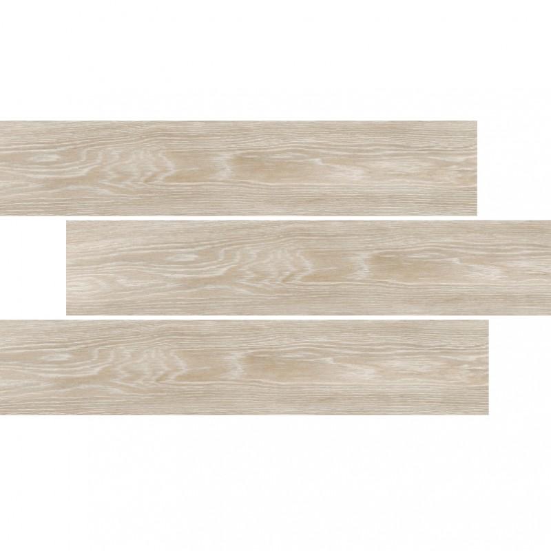 πλακακια δαπεδου - ELEGANZA NATURAL RECT 20x114