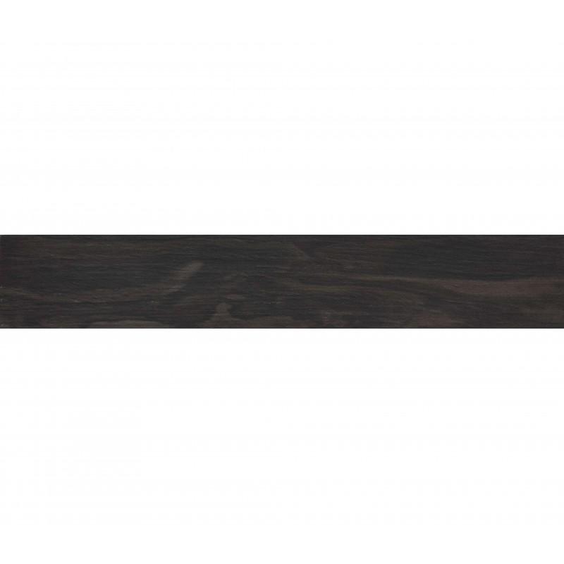 πλακακια δαπεδου - ETIC EBANO 15RETT 15x90