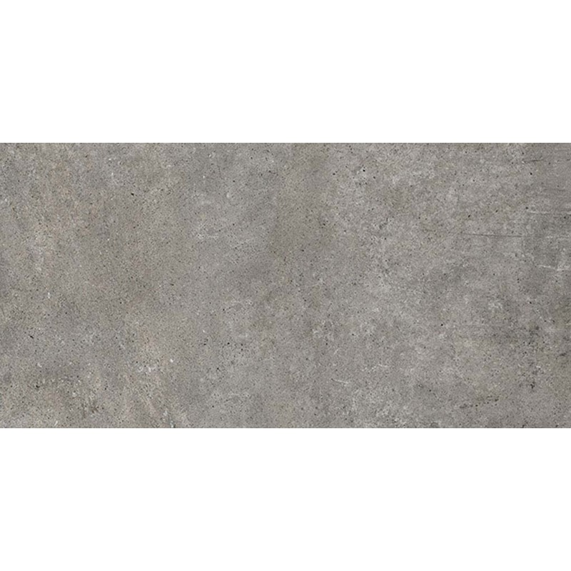 γρανιτες μπανιου - πλακακια δαπεδου - GREY SOUL DARK RETT 61.3x122.6