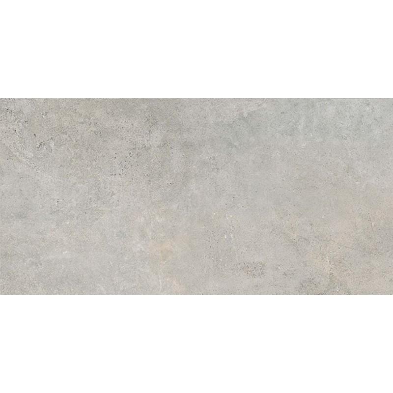 γρανιτες μπανιου - πλακακια δαπεδου - GREY SOUL LIGHT RETT 61.3x122.6