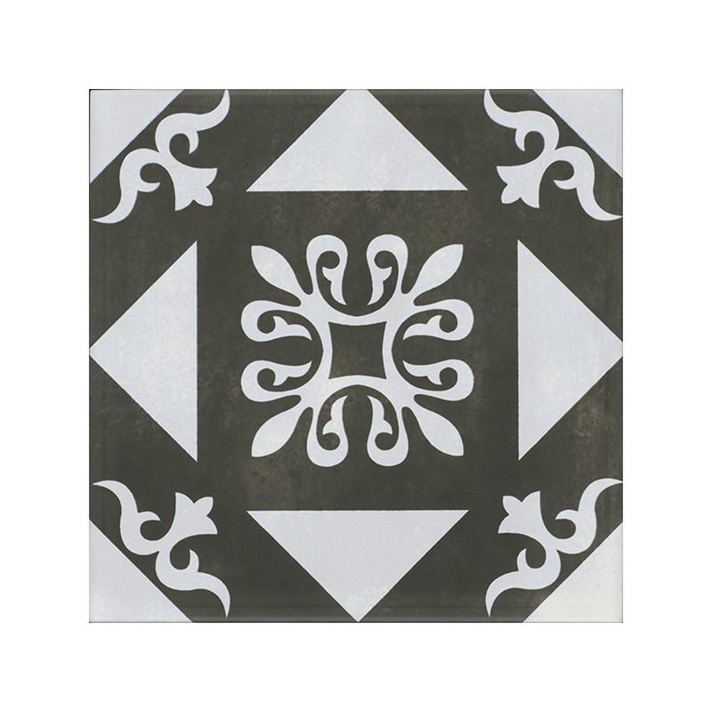πλακακια κουζινας - πλακακια patchwork - GS - D3348 20x20