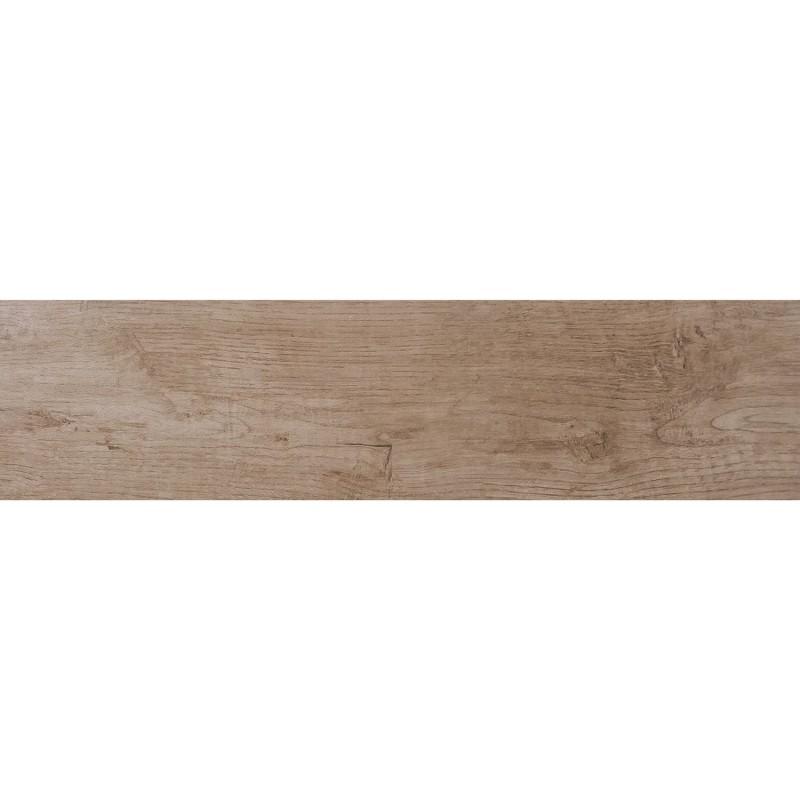 HARDWOOD BIRCH 15.6x60.6 ΠΛΑΚΑΚΙΑ ΔΙΑΛΟΓΗΣ psaradellis.gr