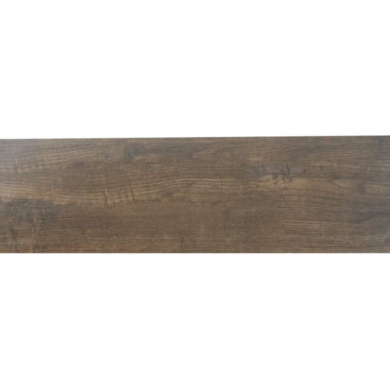 HARDWOOD NUT 15.6x60.6 ΠΛΑΚΑΚΙΑ ΔΙΑΛΟΓΗΣ psaradellis.gr