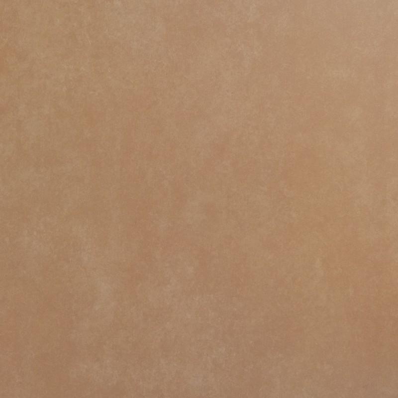 JEREZ BEIGE 33.3x33.3 ΠΛΑΚΑΚΙΑ ΔΙΑΛΟΓΗΣ psaradellis.gr