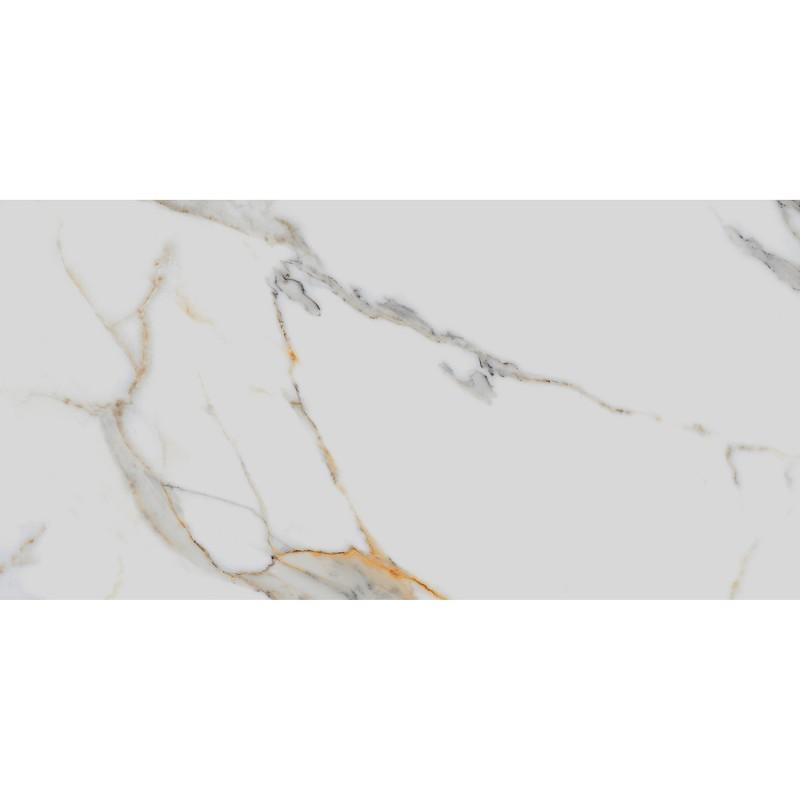 MIAMI NATURAL SATIN MATT 60x120 ΕΠΕΝΔΥΣΕΙΣ psaradellis.gr