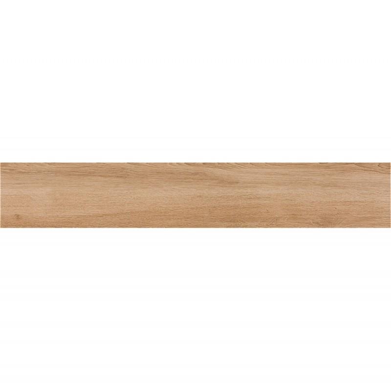 πλακακια δαπεδου - NERA ROBLE 25x150