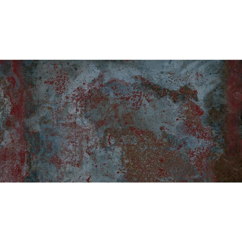 PLUTONIC AZUL GRANDE METALLIC 60x120