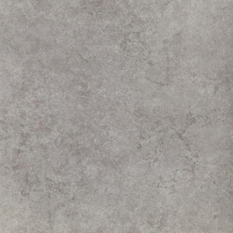 πλακακια δαπεδου - BUXY GRAY 33x33