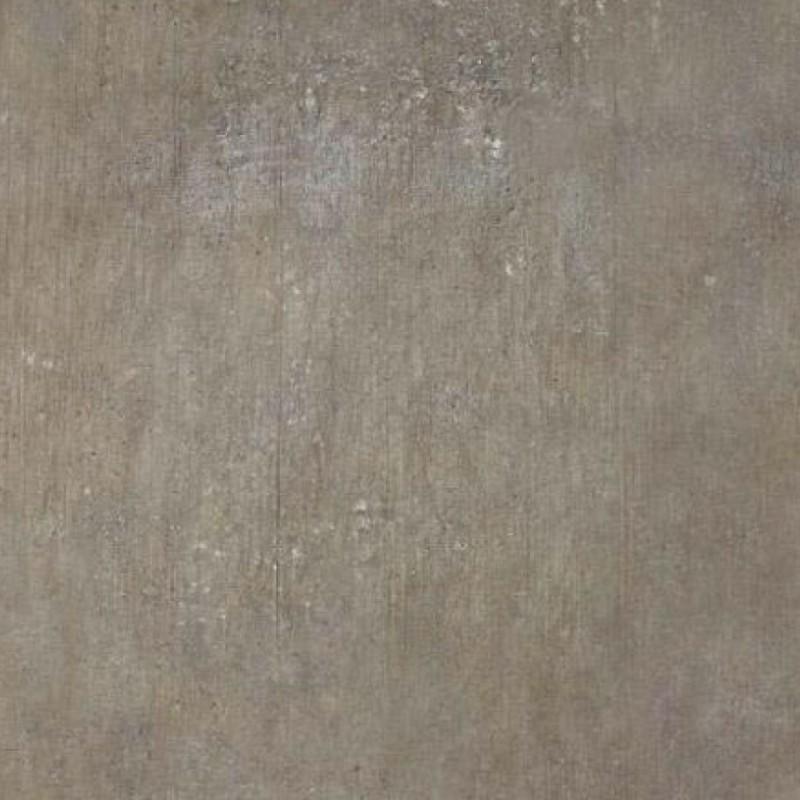 γρανιτες μπανιου - πλακακια δαπεδου - GARE BROWN 81x81