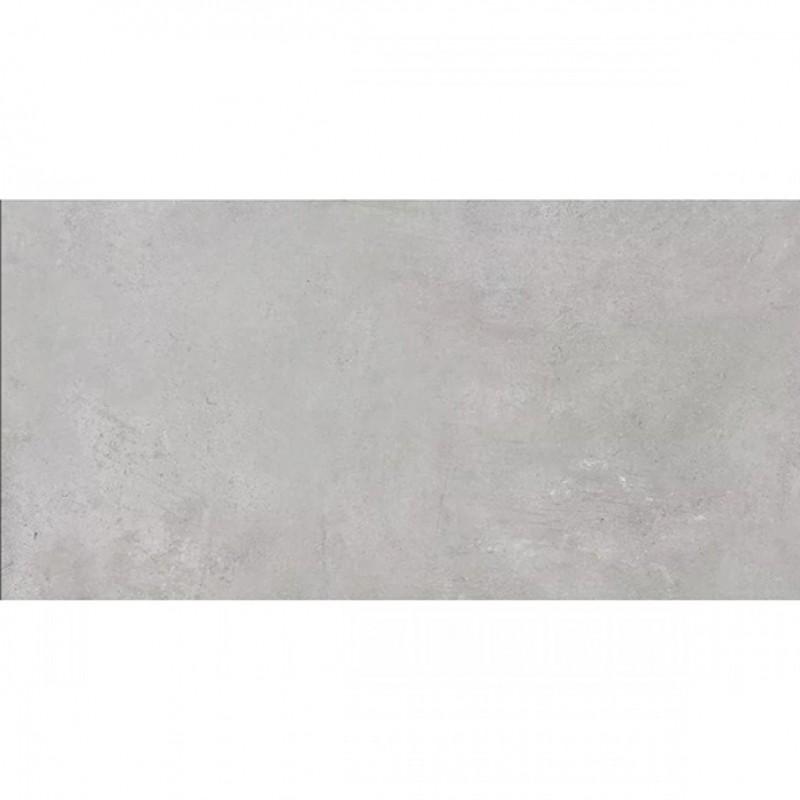 γρανιτες μπανιου - πλακακια δαπεδου - GARE LIGHT GREY 60x120