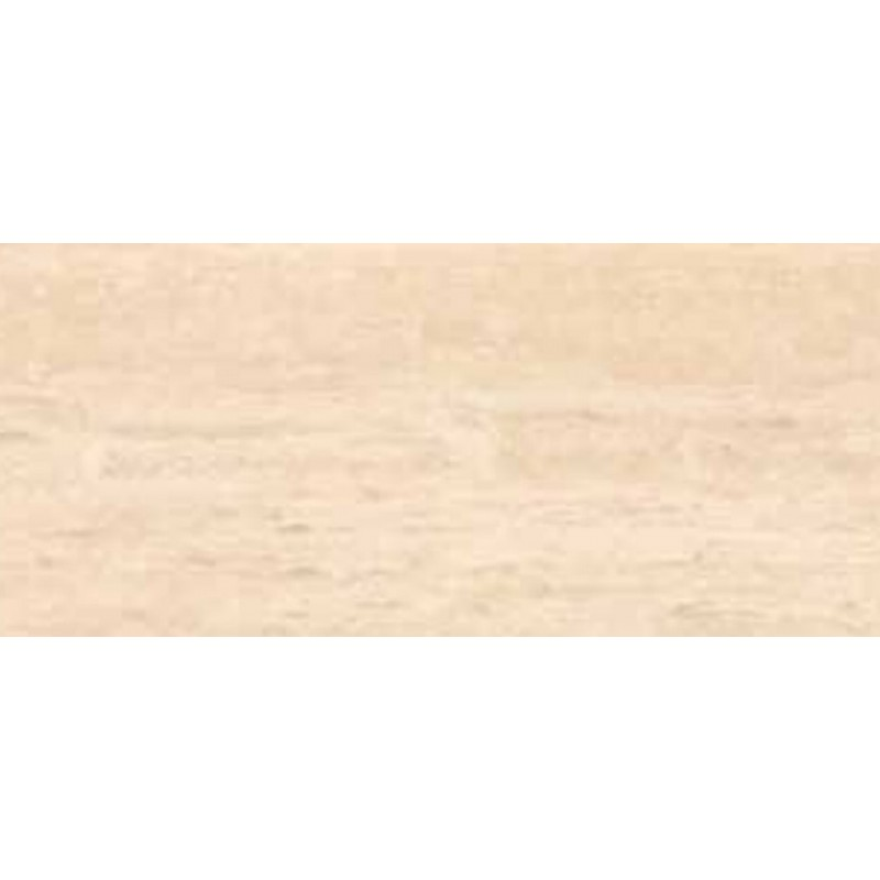 γρανιτες μπανιου - πλακακια δαπεδου - GPB-R884 TRAVERTINO MEDIUM  60x120