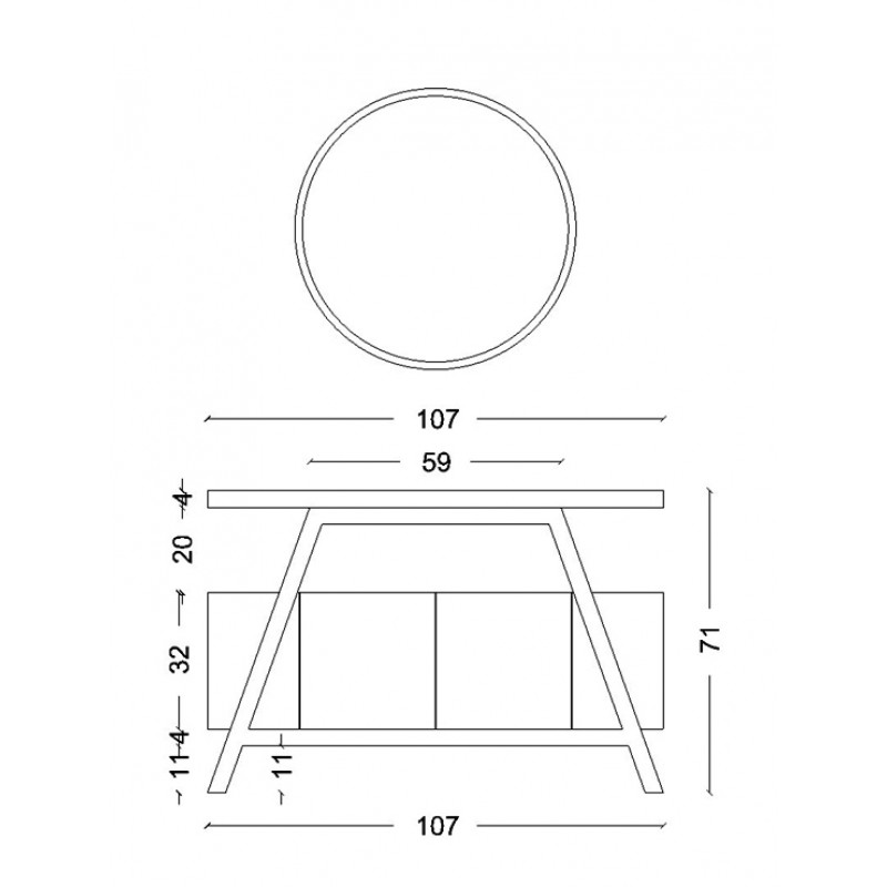 επιπλα μπανιου - SOLER ( IMP )
