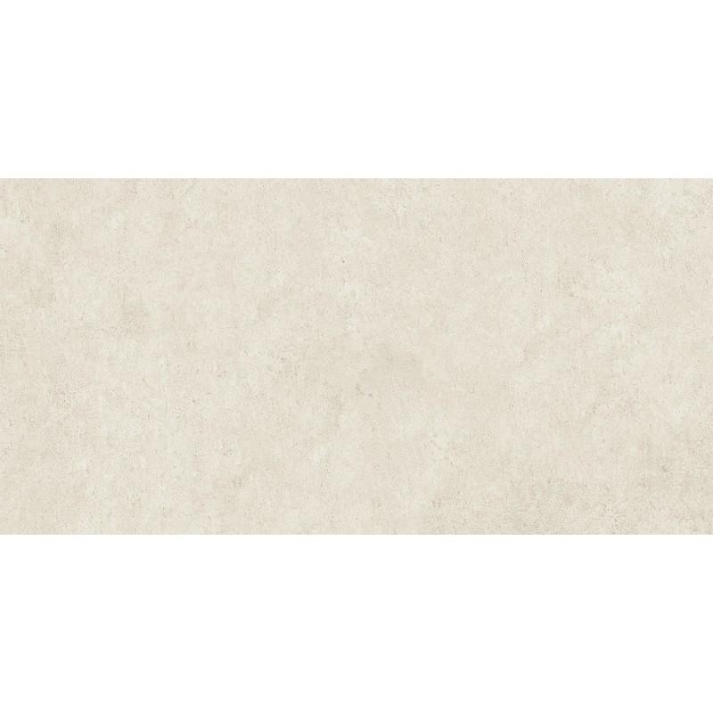 γρανιτες μπανιου - πλακακια δαπεδου - TAMY SAND 60X120