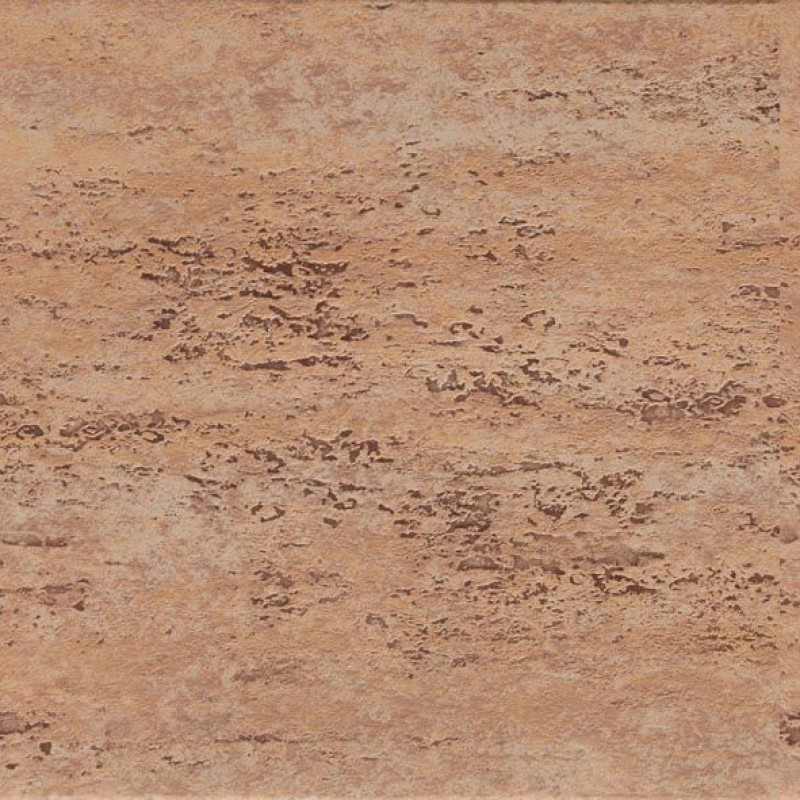 35037 TRAVERTIN BROWN 30 x 30 ΠΛΑΚΑΚΙΑ ΔΙΑΛΟΓΗΣ psaradellis.gr