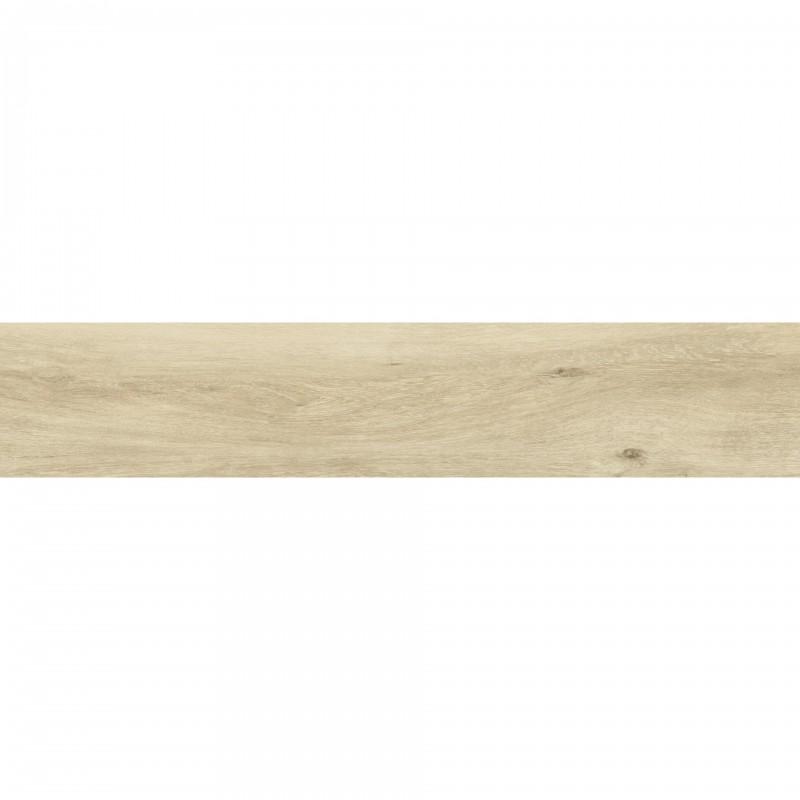 πλακακια δαπεδου - BALTIMORE BEIGE 23.3x120