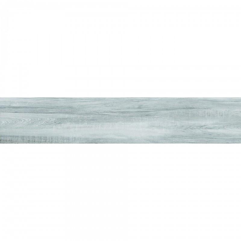 πλακακια δαπεδου - BALTIMORE GRIS 23.3x120