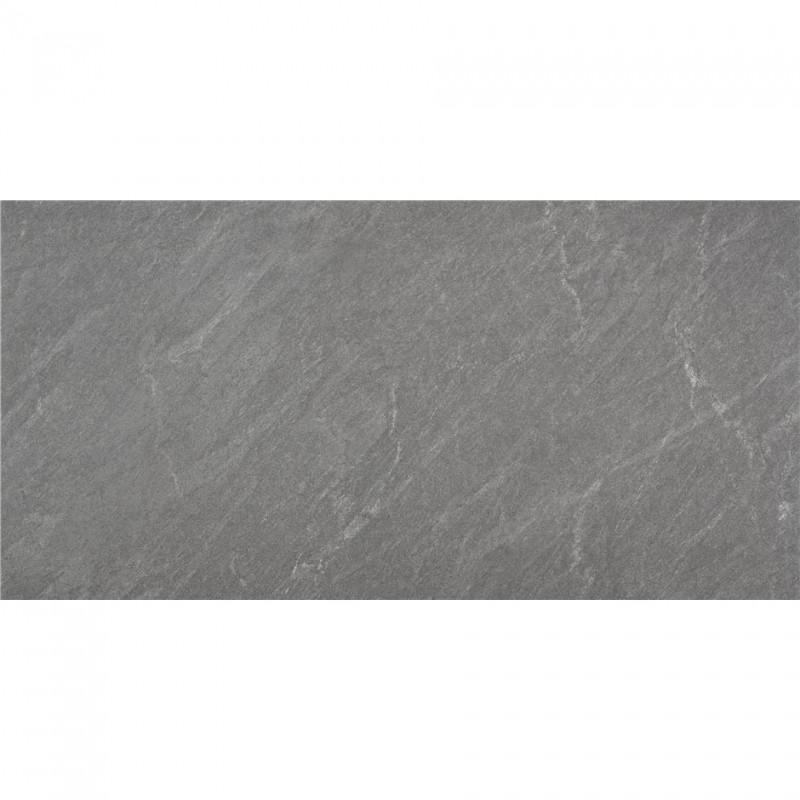 γρανιτες μπανιου - πλακακια δαπεδου - AVALLON GRAFITO MAT RETT 60x120