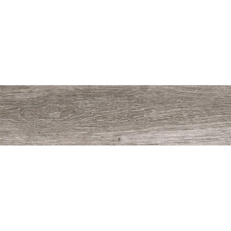 πλακακια δαπεδου - BAKU TAUPE  23.3x120