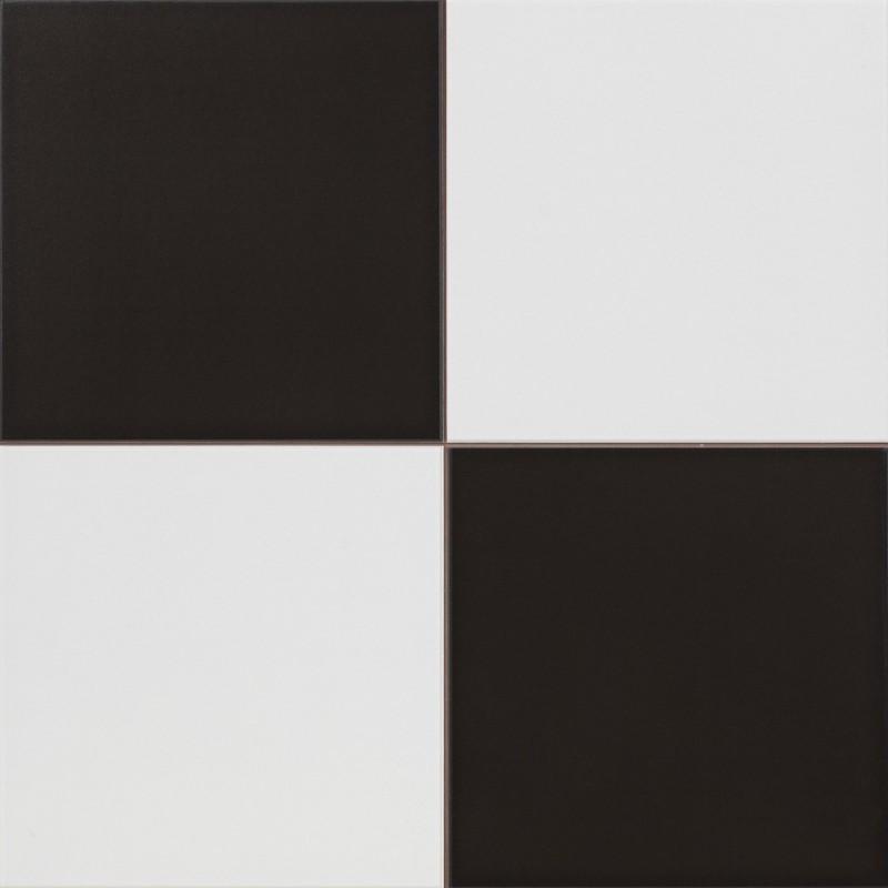 πλακακια διαλογης - πλακακια patchwork - CHECKER 45x45