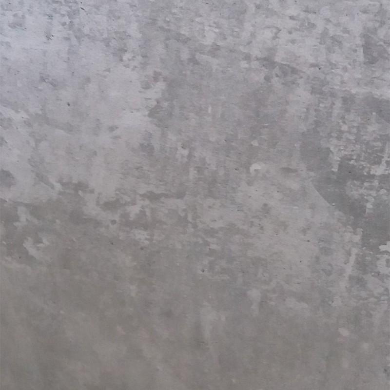 γρανιτες μπανιου - πλακακια δαπεδου - GARE LIGHT GREY RETT 81x81