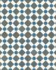 πλακακια κουζινας - πλακακια patchwork - HENLEY-A 45x45