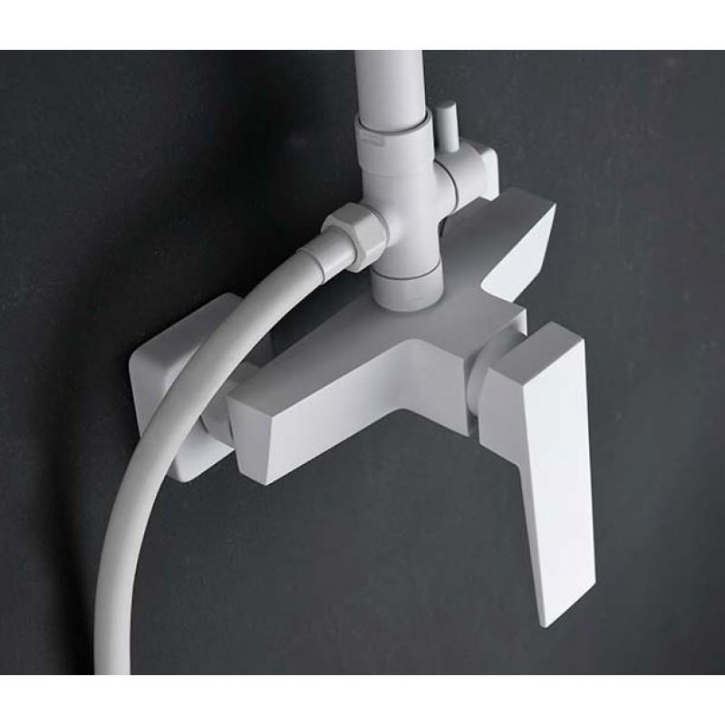 μπαταριες μπανιου - IMEX ART BDAR025 / BL