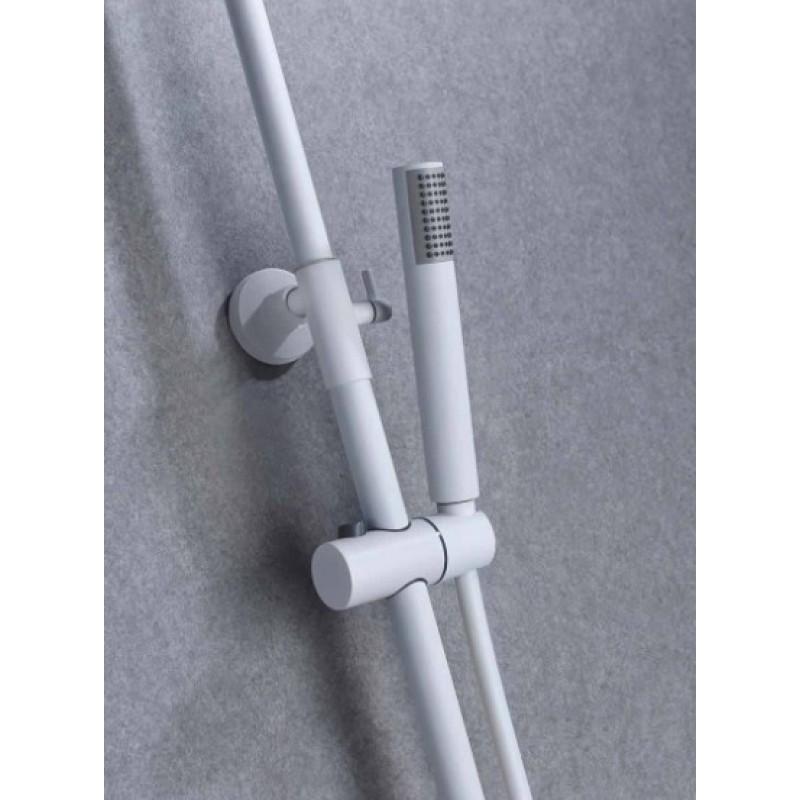 μπαταριες μπανιου - IMEX MILOS BDY027 / BL