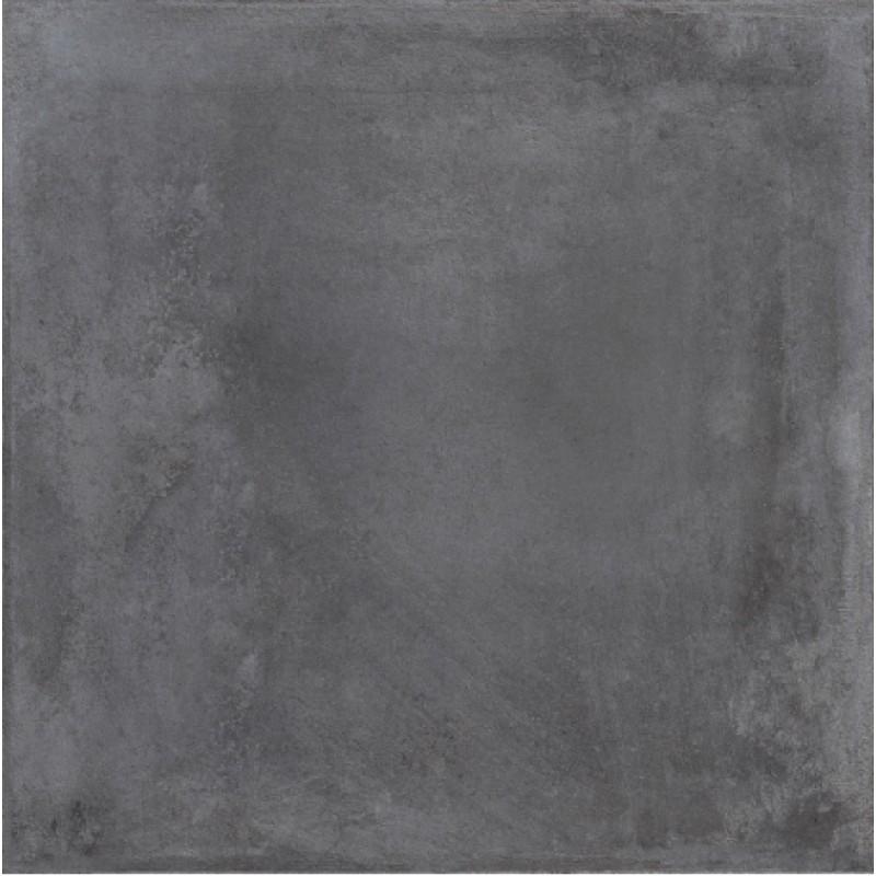 γρανιτες μπανιου - πλακακια δαπεδου - MADOX ANTRACITA 60,5*60,5