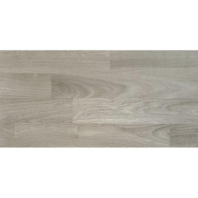 πλακακια δαπεδου - OTTA GRIS 30,8 x 61,5