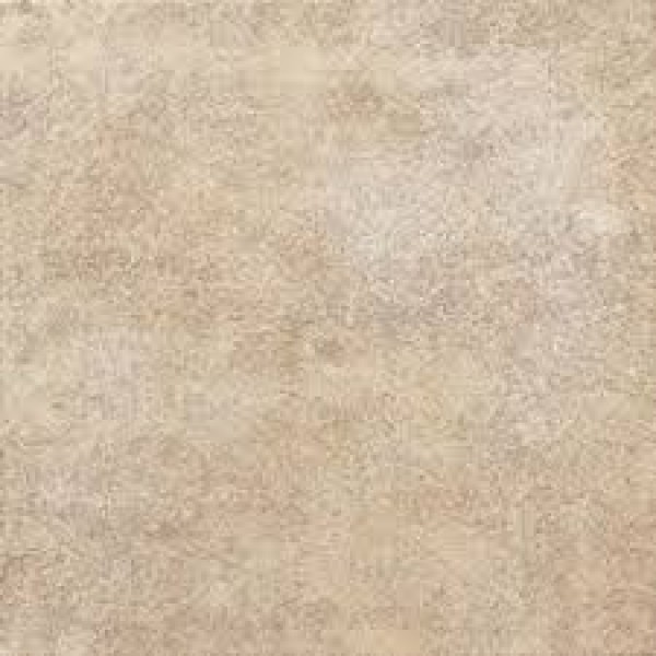 PIETRA SAND 33x33