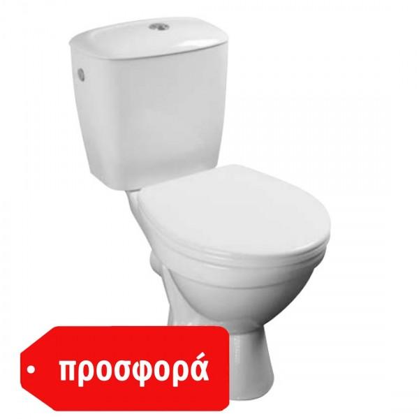 ΛΕΚΑΝΗ ΣΕΤ ABIA ΧΠ/ΠΣ