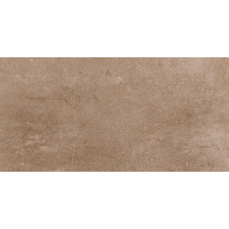 πλακακια μπανιου - πλακακια κουζινας - ROCK MARON 25X50