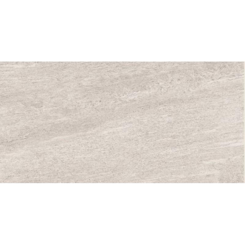 γρανιτες μπανιου - πλακακια δαπεδου - ARCANO PERLA 30x60