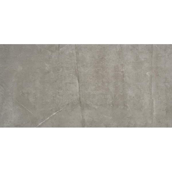 TALO GREY MAT  60x120