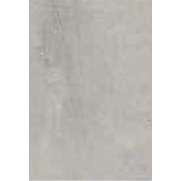 ABITA NICHEL 60x120