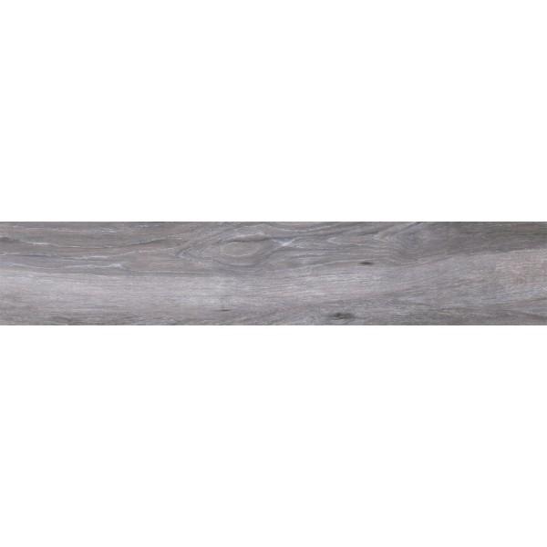 ATELIER GRIS 23,3x120