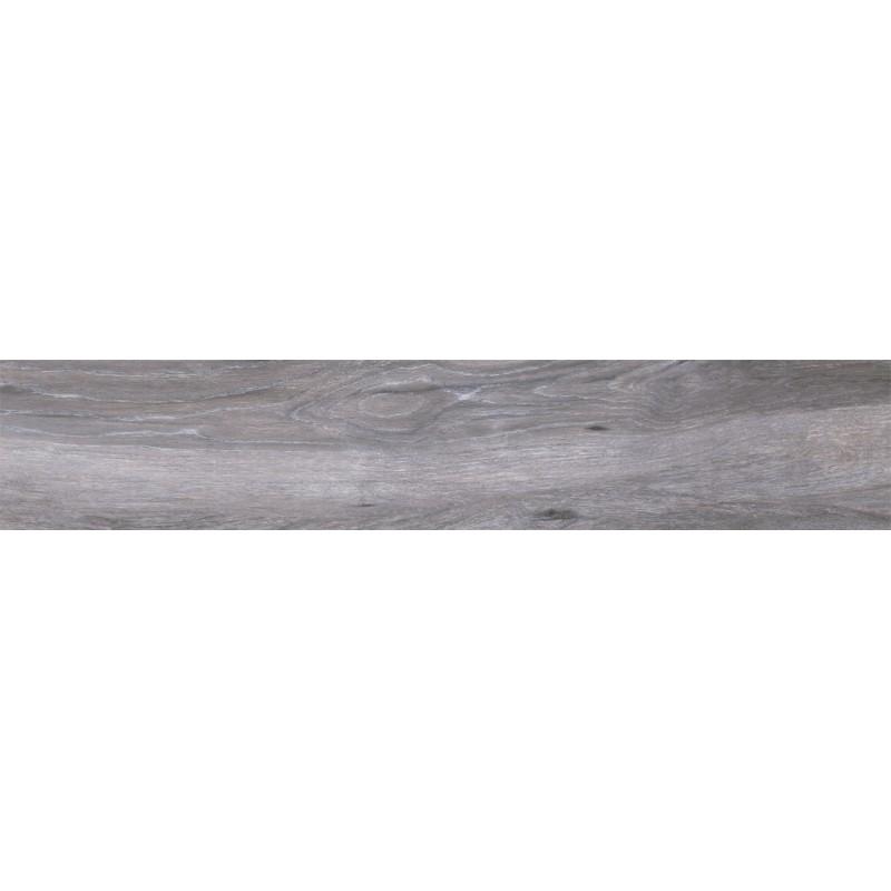 πλακακια δαπεδου - ATELIER GRIS 23,3*120