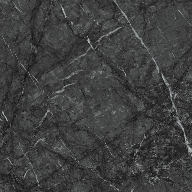 γρανιτες μπανιου - πλακακια δαπεδου - MD GRIGIO 75x75
