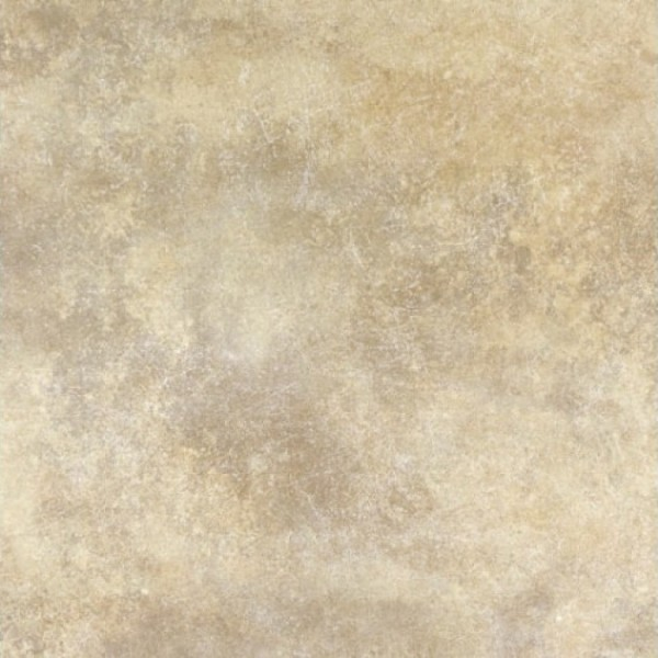 PIETRA SAFARI 33x33